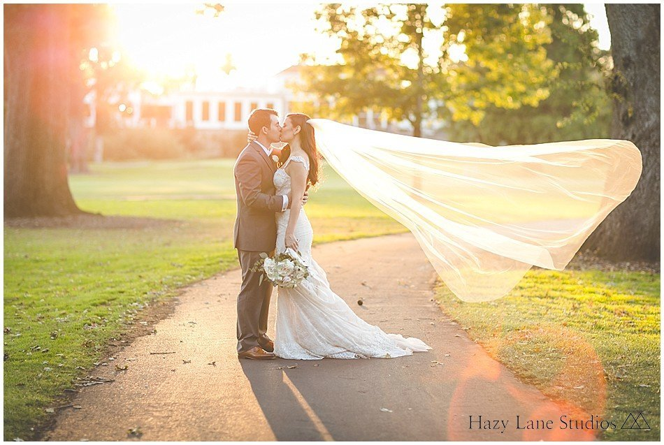 Siverado, Napa, Wedding, Hazy Lane Studios_0060