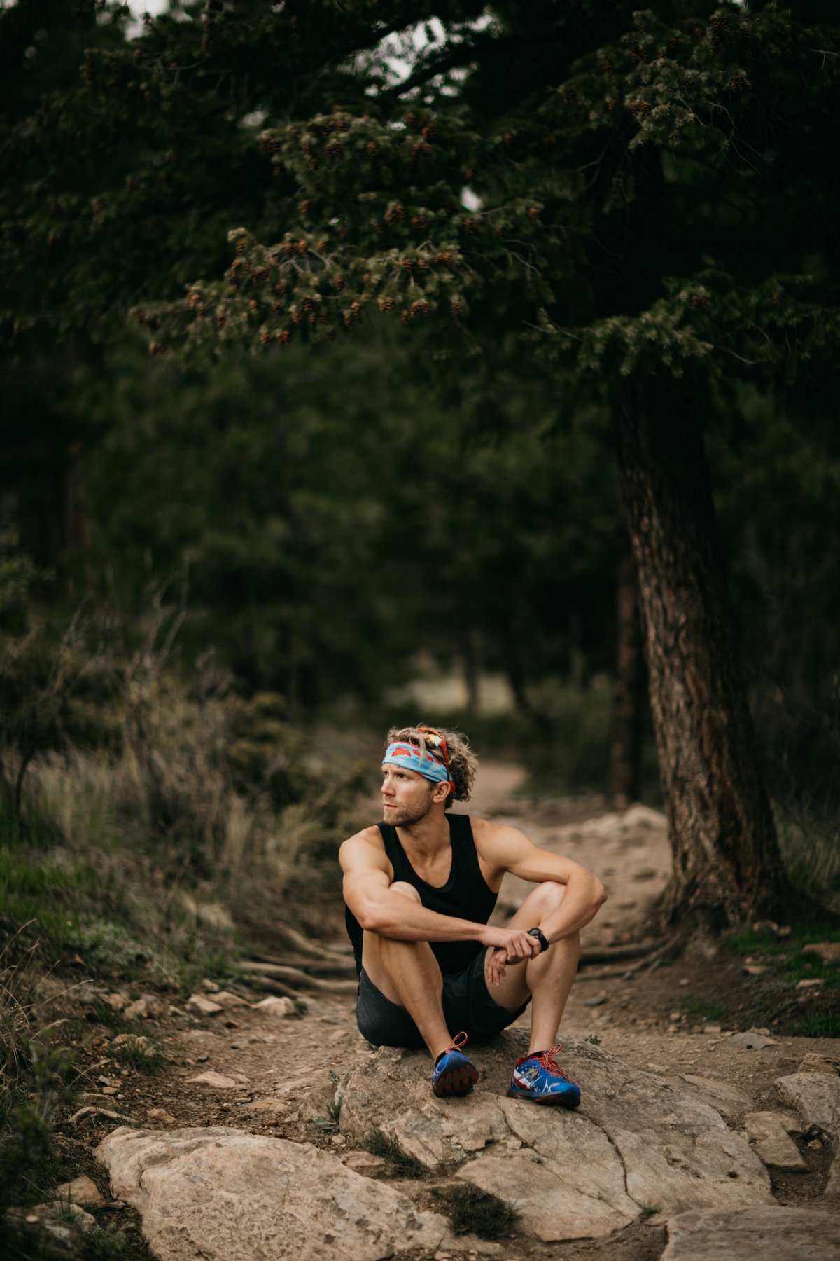Jordan Quinn Photography_Colorado Commercial Photographer_Lululemon_037