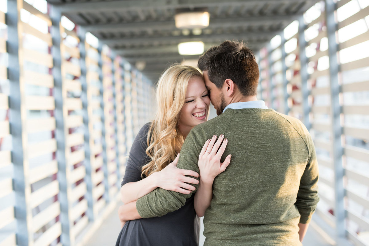 engagements-downtown-kc-0046
