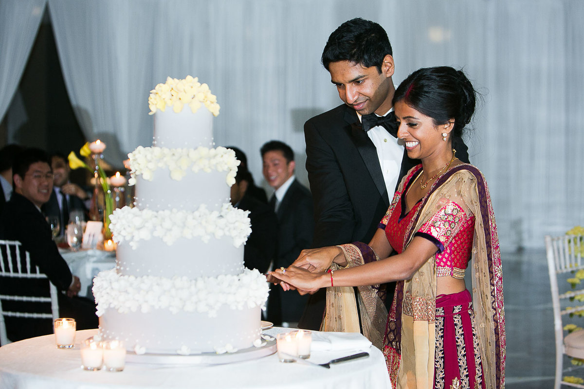 Harold-Washington-Library-South-Asian-Wedding-143