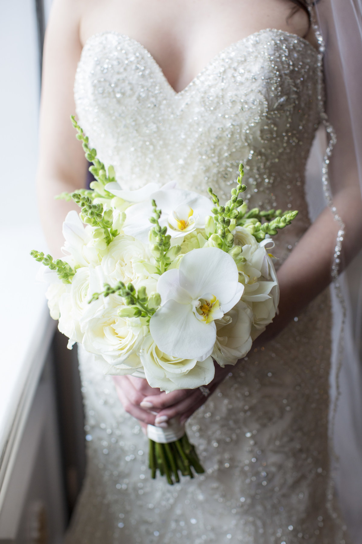 new jersey wedding bouquet  photography (23)
