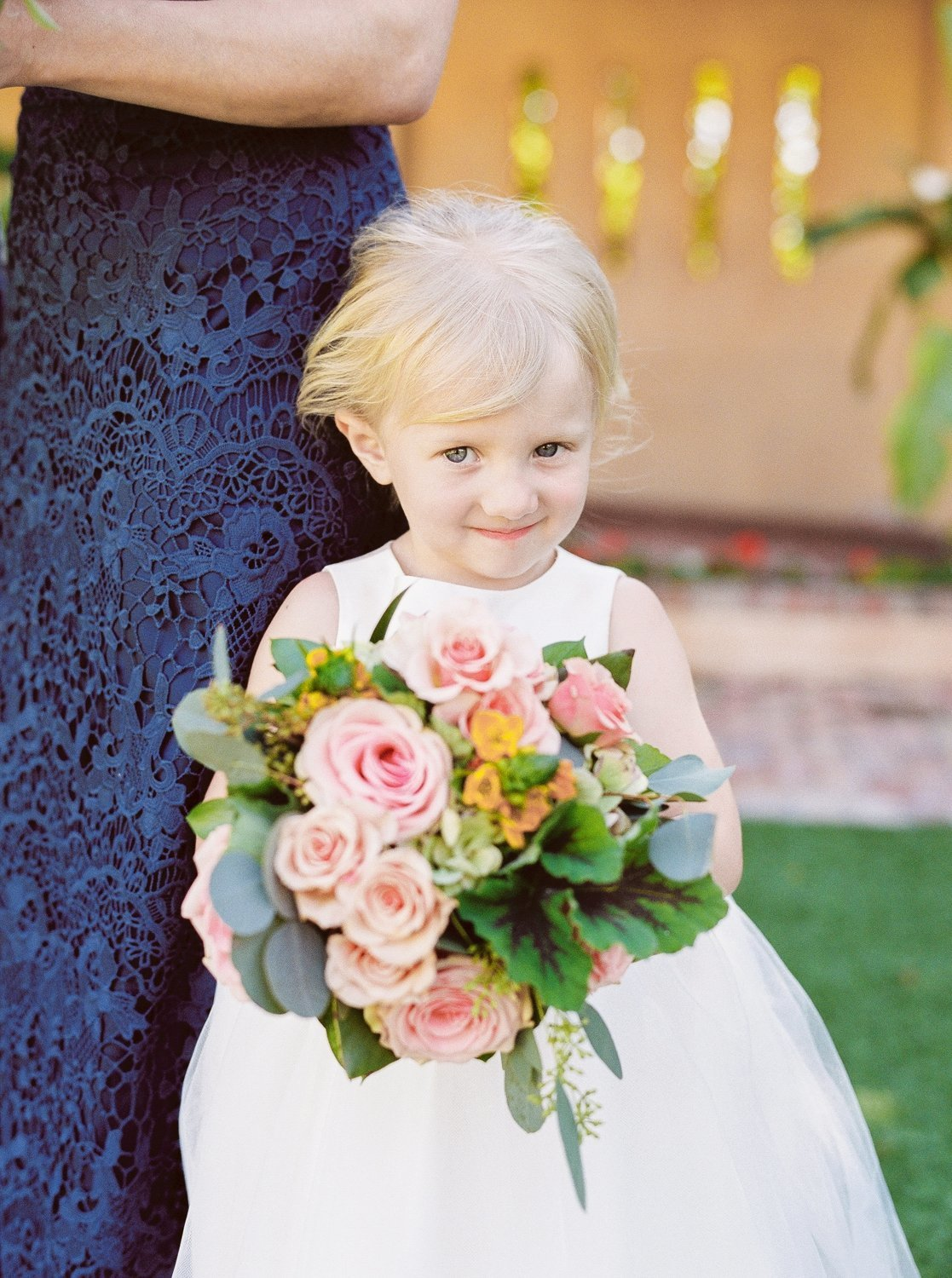 royal-palms-wedding-photographer-arizona-rachael-koscica-photography_0048