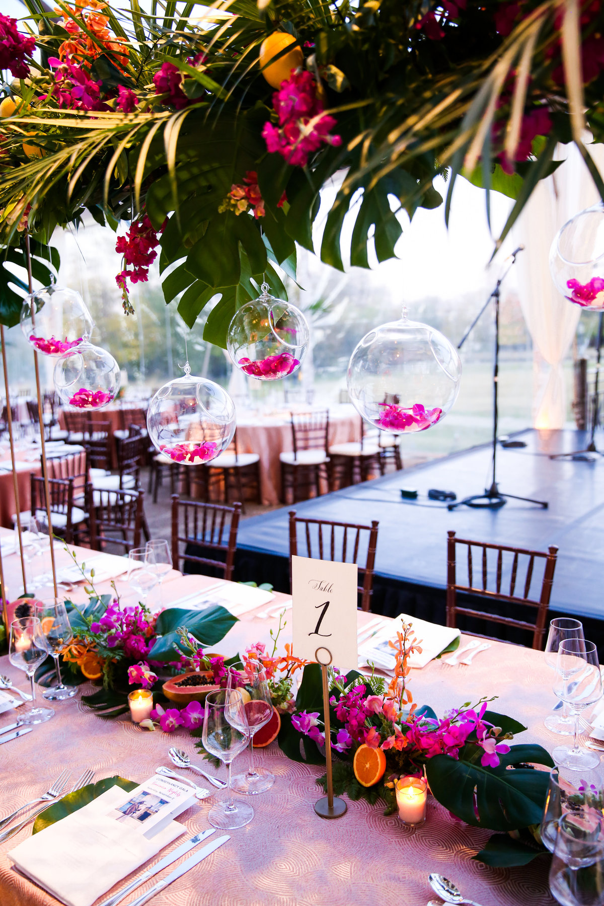 Conservancy Gala 2019 - Details  (61 of 237)