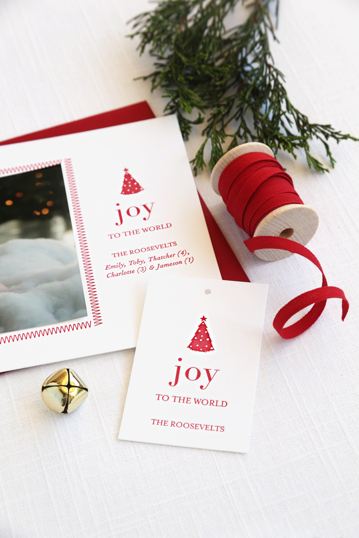 Letterpress-Christmas-Custom-Gift-Tags