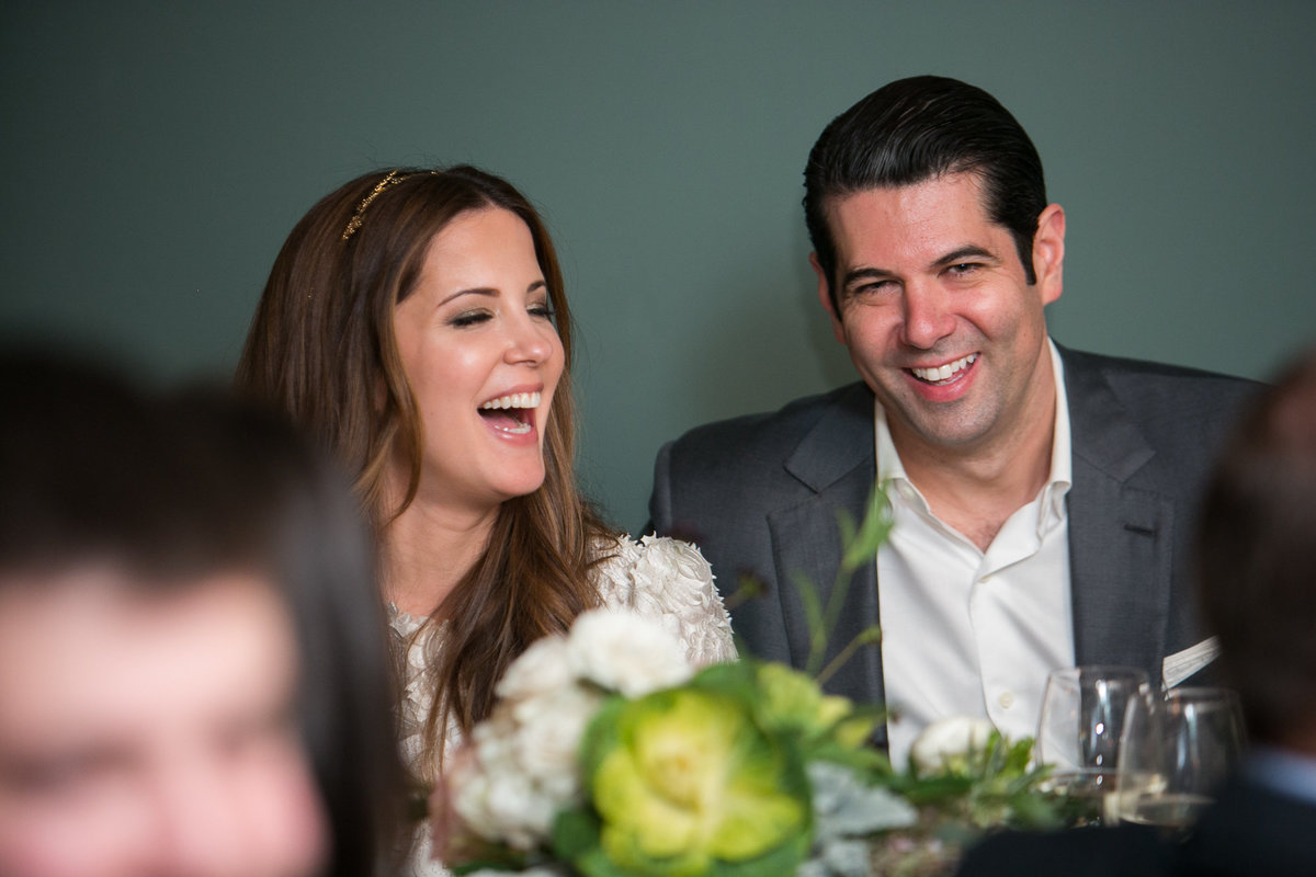 Soho-House-Wedding-116