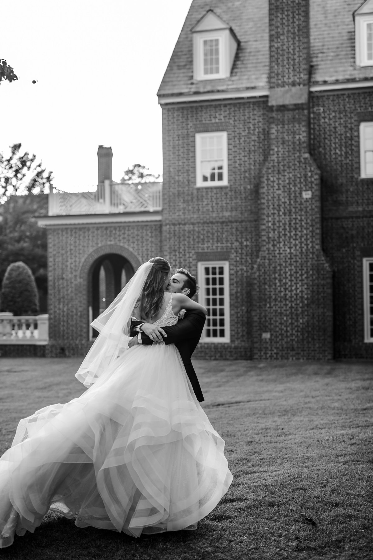meghan lupyan hampton roads wedding photographer154