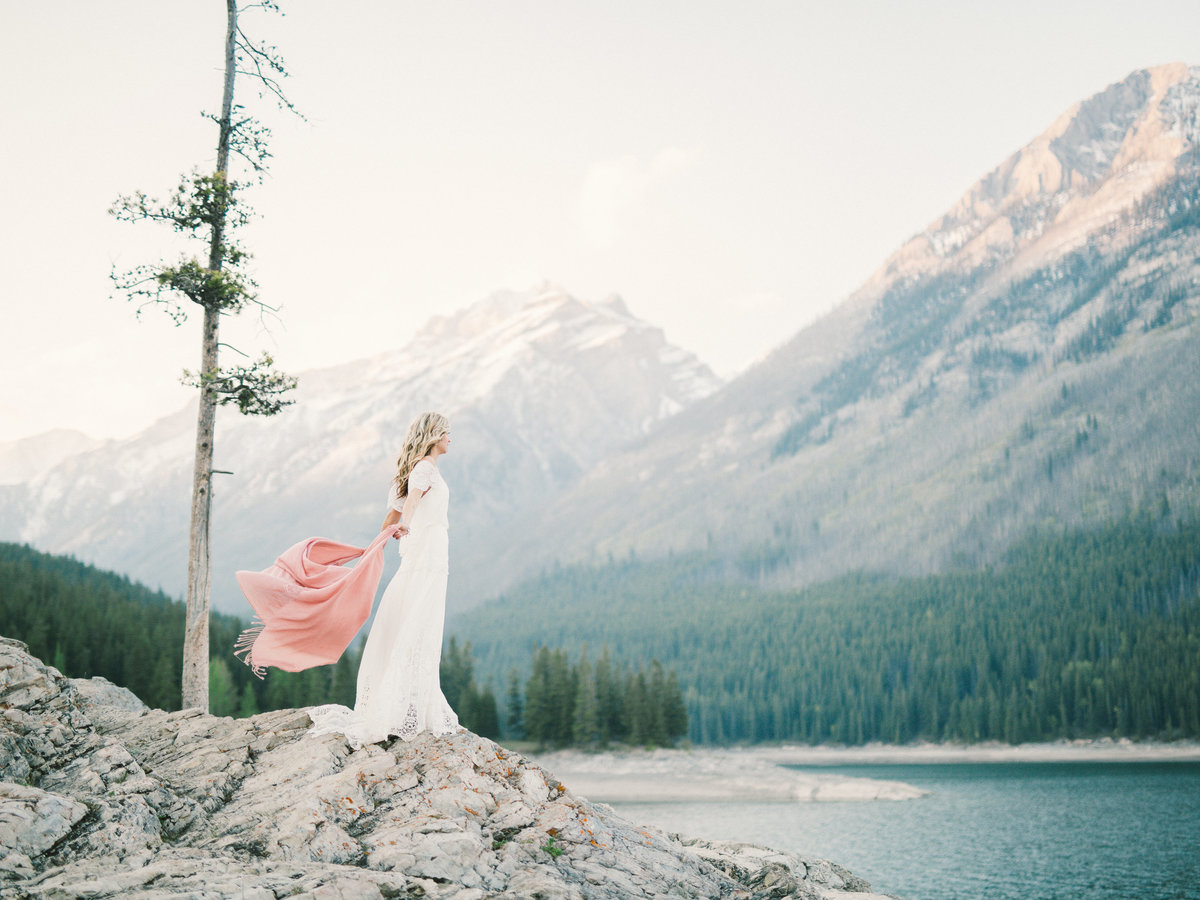 banff_wedding_inspiration-0046