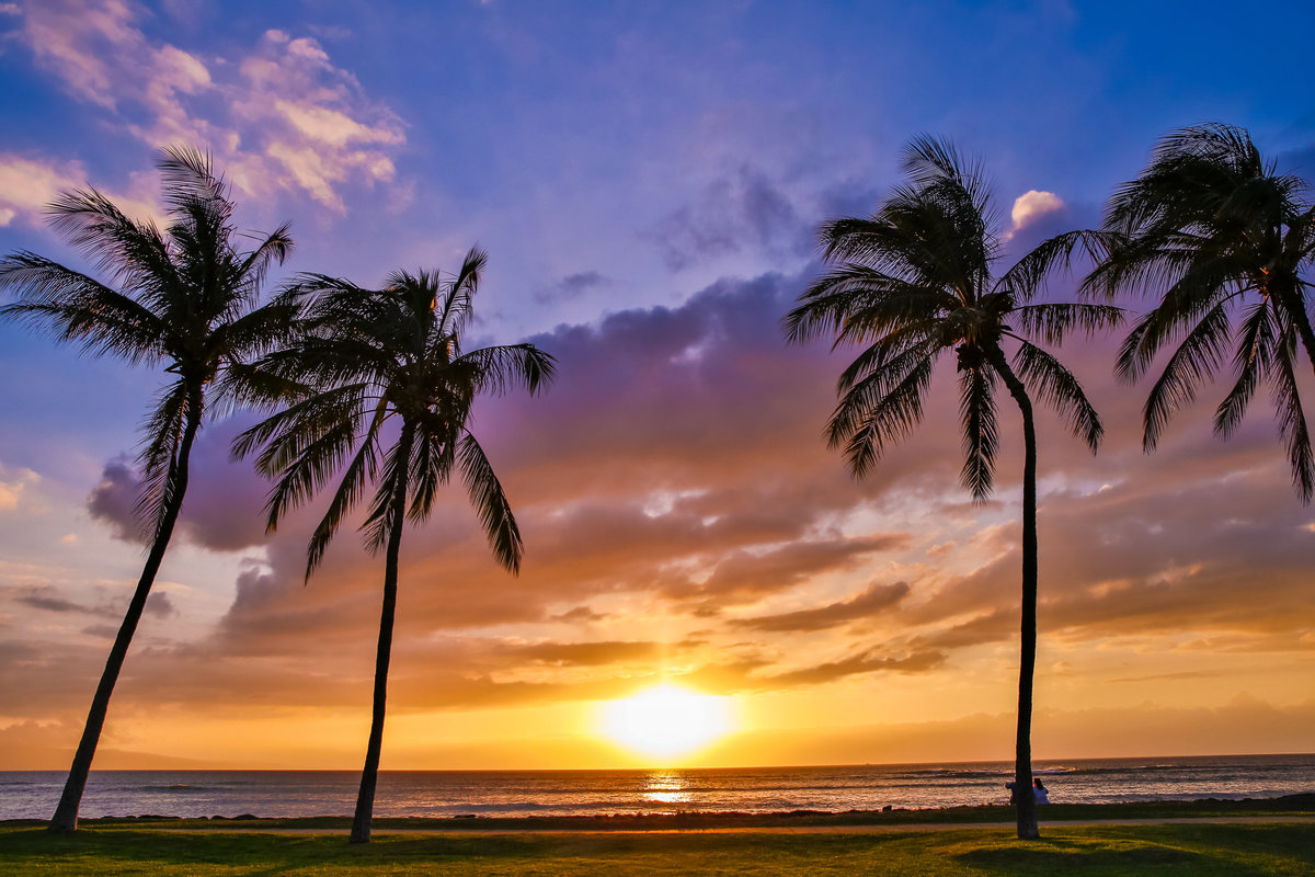 HawaiiSunset_ksmithphotography_003