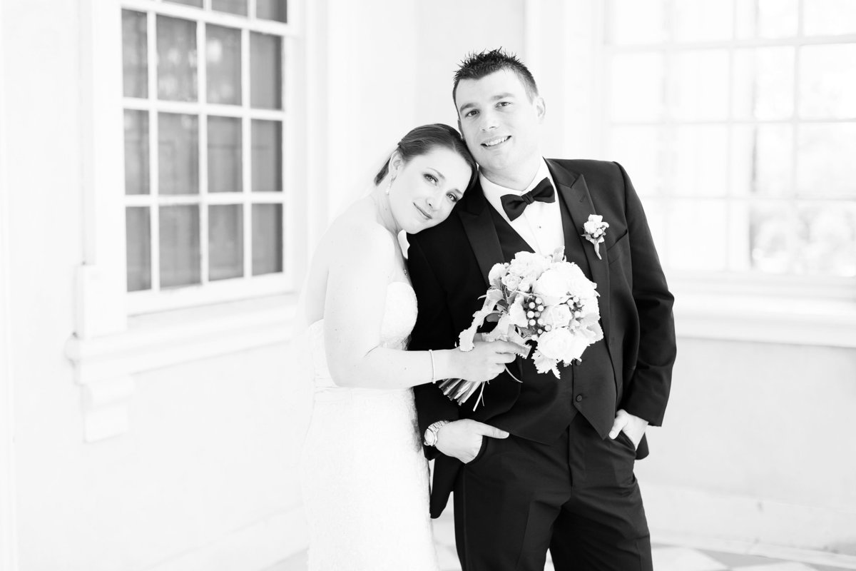 lancaster_pa_wedding_photographer_chris_and_kelly_035