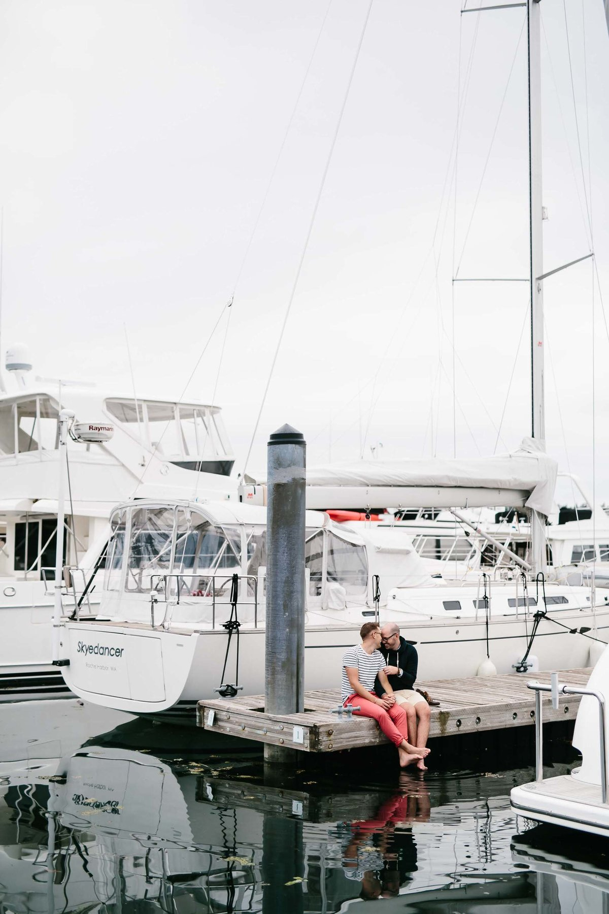 Melissa Kilner Photography Seattle Engagement Photographer-040