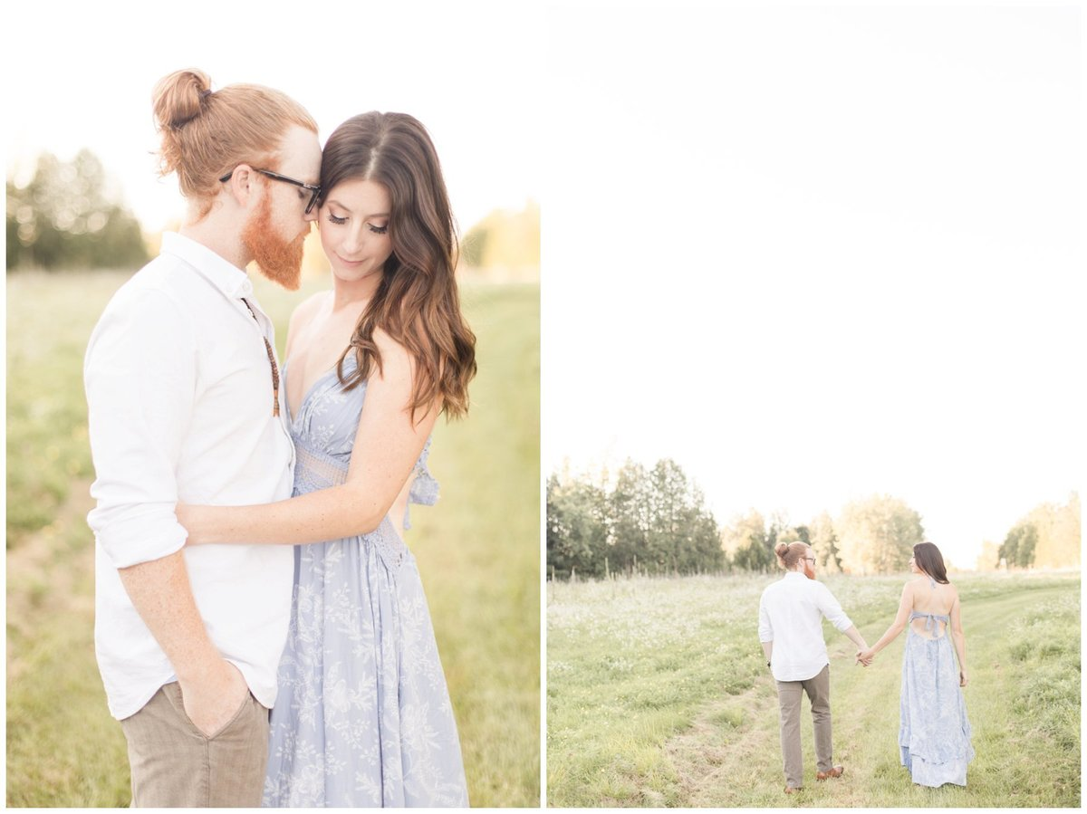 Light-and-Airy-Ottawa-Wedding-Photographer-Backyard-Engagement