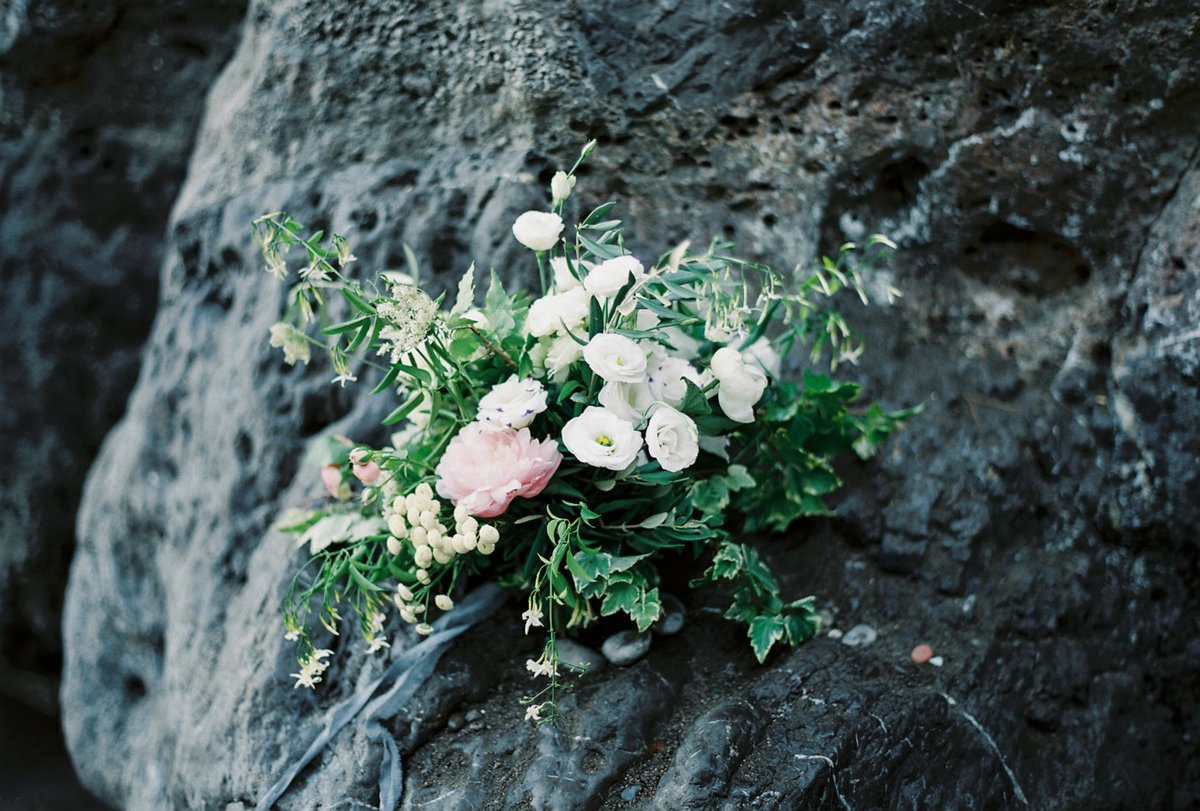 positano_italy_elopement_melanie_gabrielle_photography_143