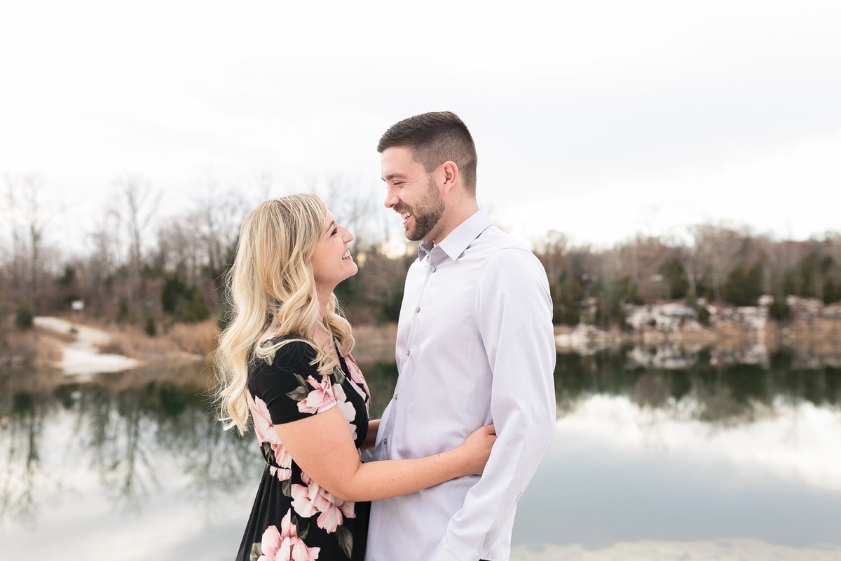 Cody-Allie-Engagement0