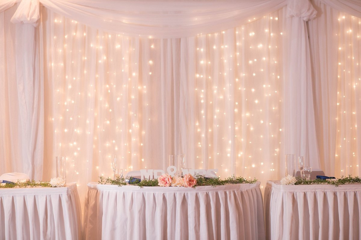 Baby Powder Blue and Blush Summer Park Inn Wedding with First Look by Toledo and Detroit Based Wedding Photographers Kent & Stephanie Photography_1040