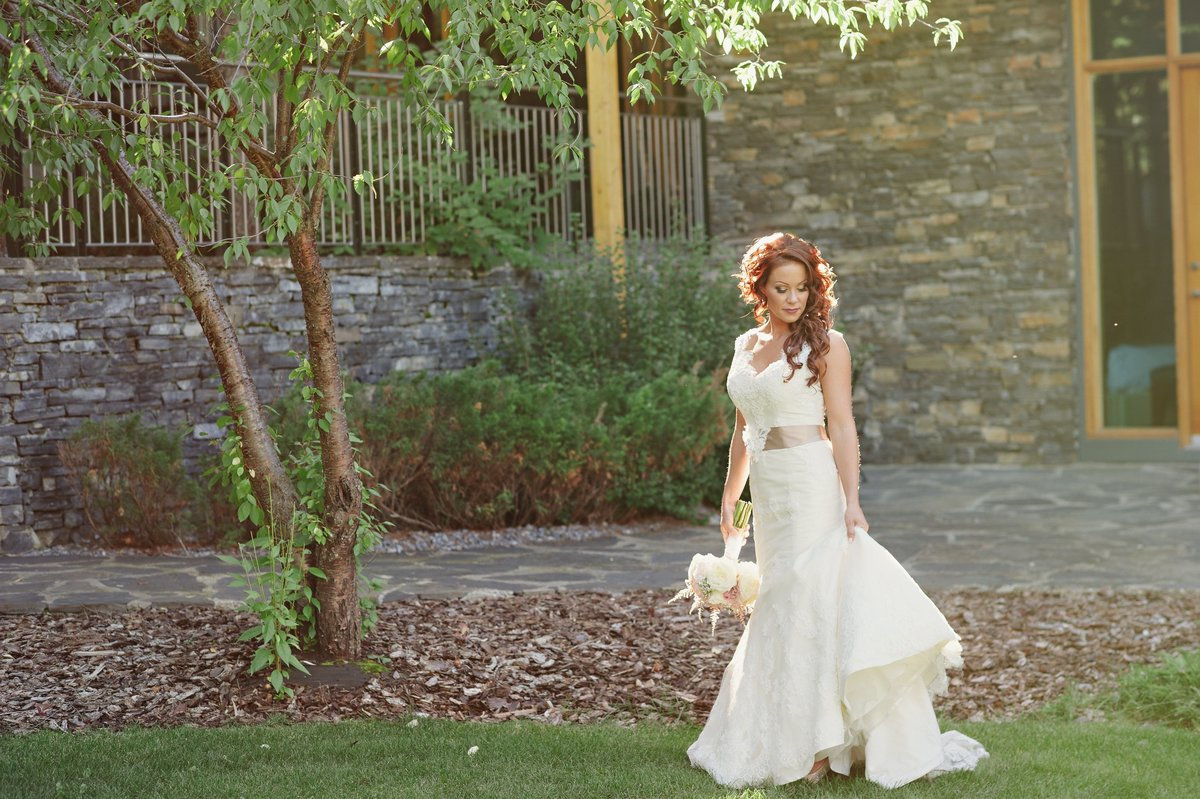 calgary-wedding-photographer-azuridge-estate-hotel-200