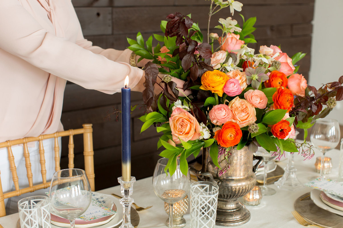 Styled-Tablescape-Preview-002