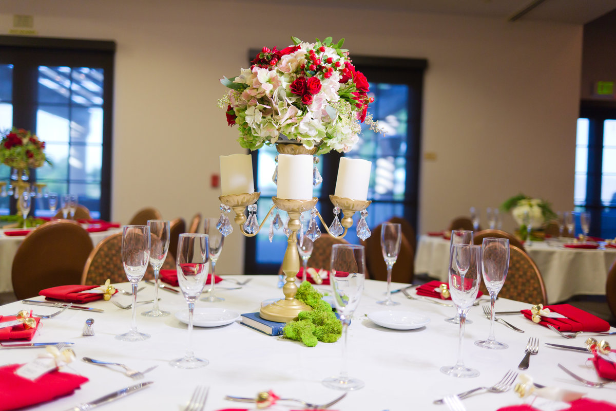 MarbleWedding_Reception_JLP-17