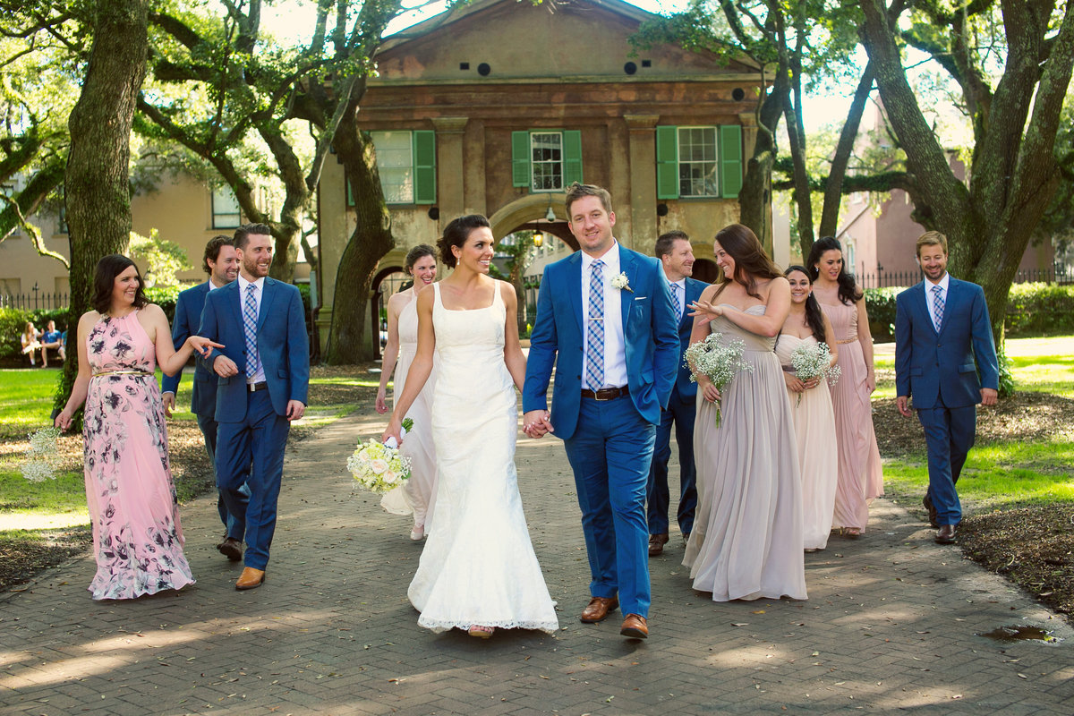 palmetto brewery wedding charleston
