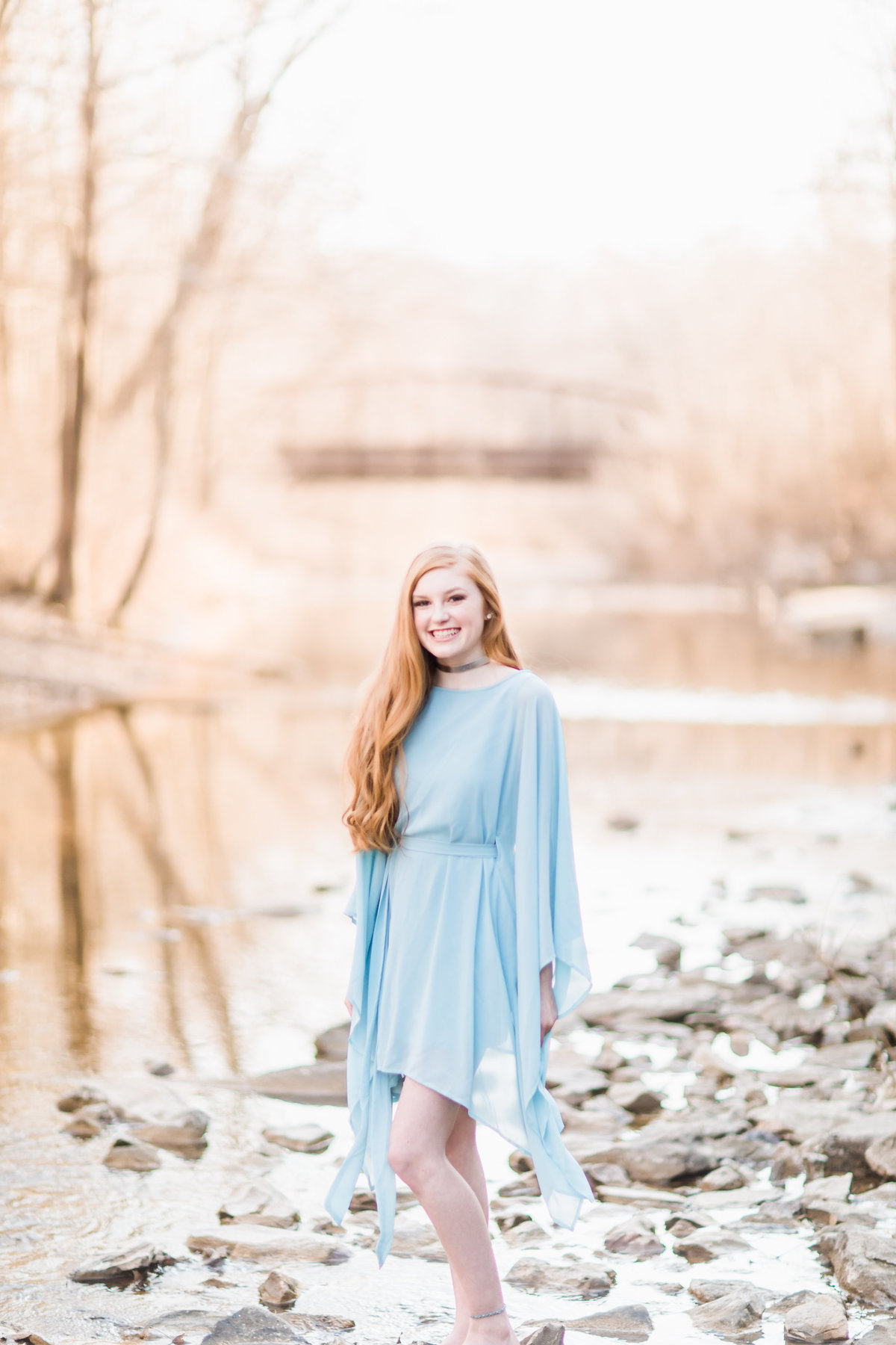 SeniorPortraits_ColumbiaMissouri_Daylin_CatherineRhodesPhotography-60