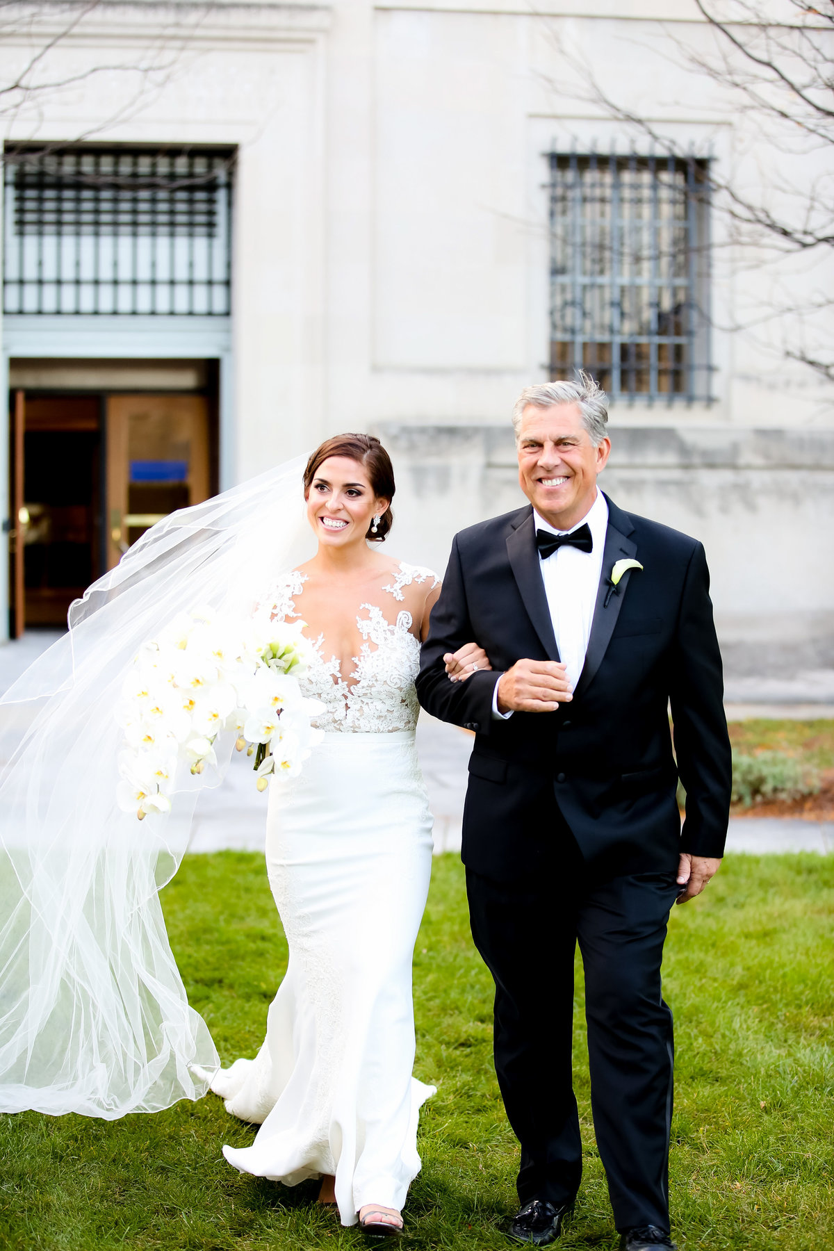 Indianapolis Wedding Photographer | Sara Ackermann Photography-29