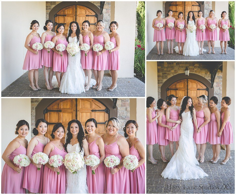 Palm Event Center, Ruby Hill, Wedding, Vineyard, Casa Real, Hazy Lane Studios_0336