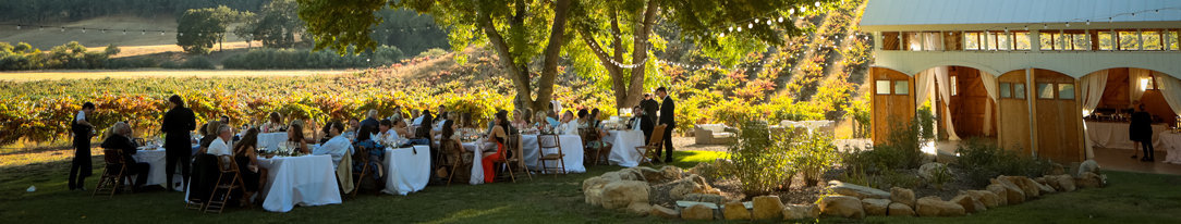 cassia_karin_ferrara_photography_paso_robles_weddings_west_coast_professional_portfolio_hammersky_nima_kristie-125