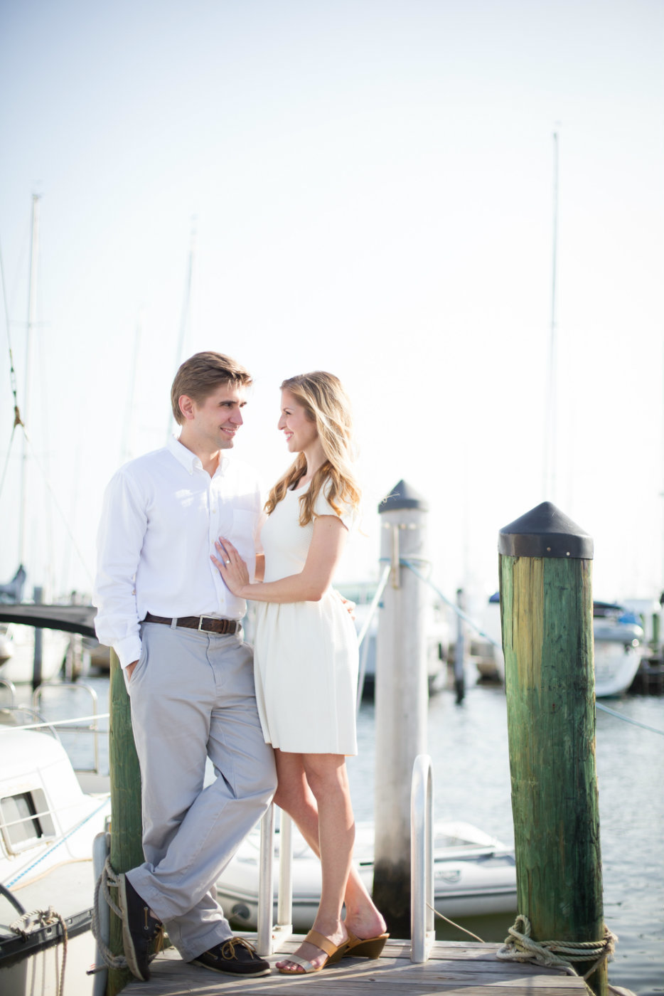 veronica_andrew_engagement_12