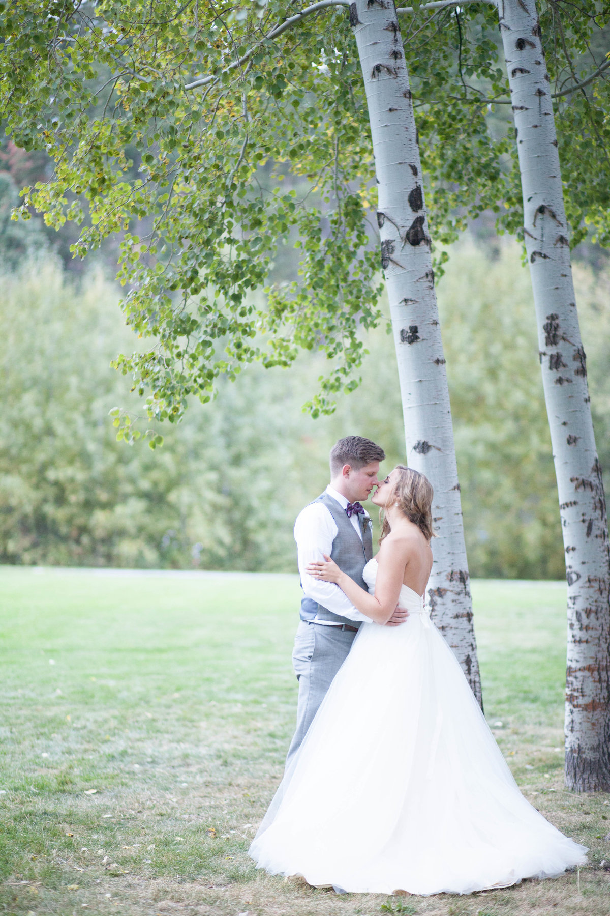 Lindsey Ryan Mountain Springs Lodge Leavenworth Wedding-1014