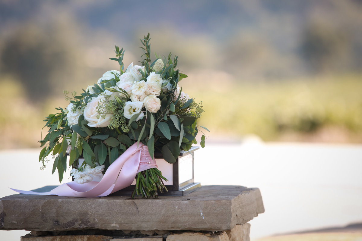 oyster_ridge_vineyards_wedding_paso_robles_ca_by_pepper_of_cassia_karin_photography-133