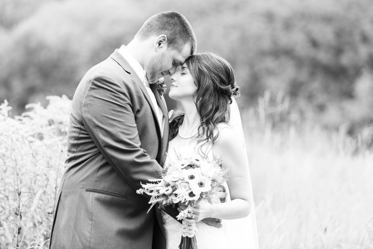 lancaster_pa_wedding_photographer_ryan_and_heather_022