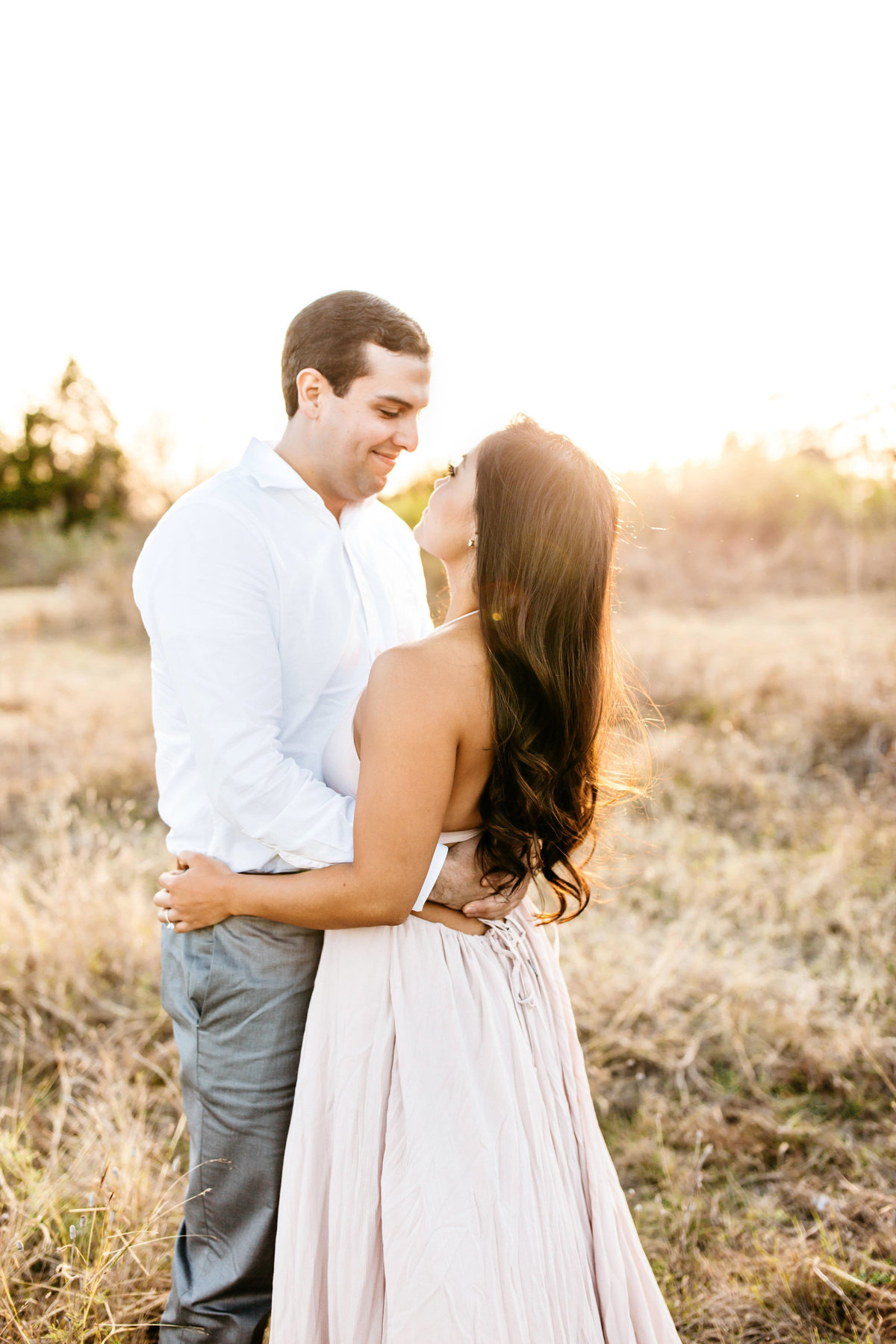 Alexa-Vossler-Photo_Dallas-Portrait-Photographer_White-Rock-Lake-Engagement-Session_Kaila-Gabe-4