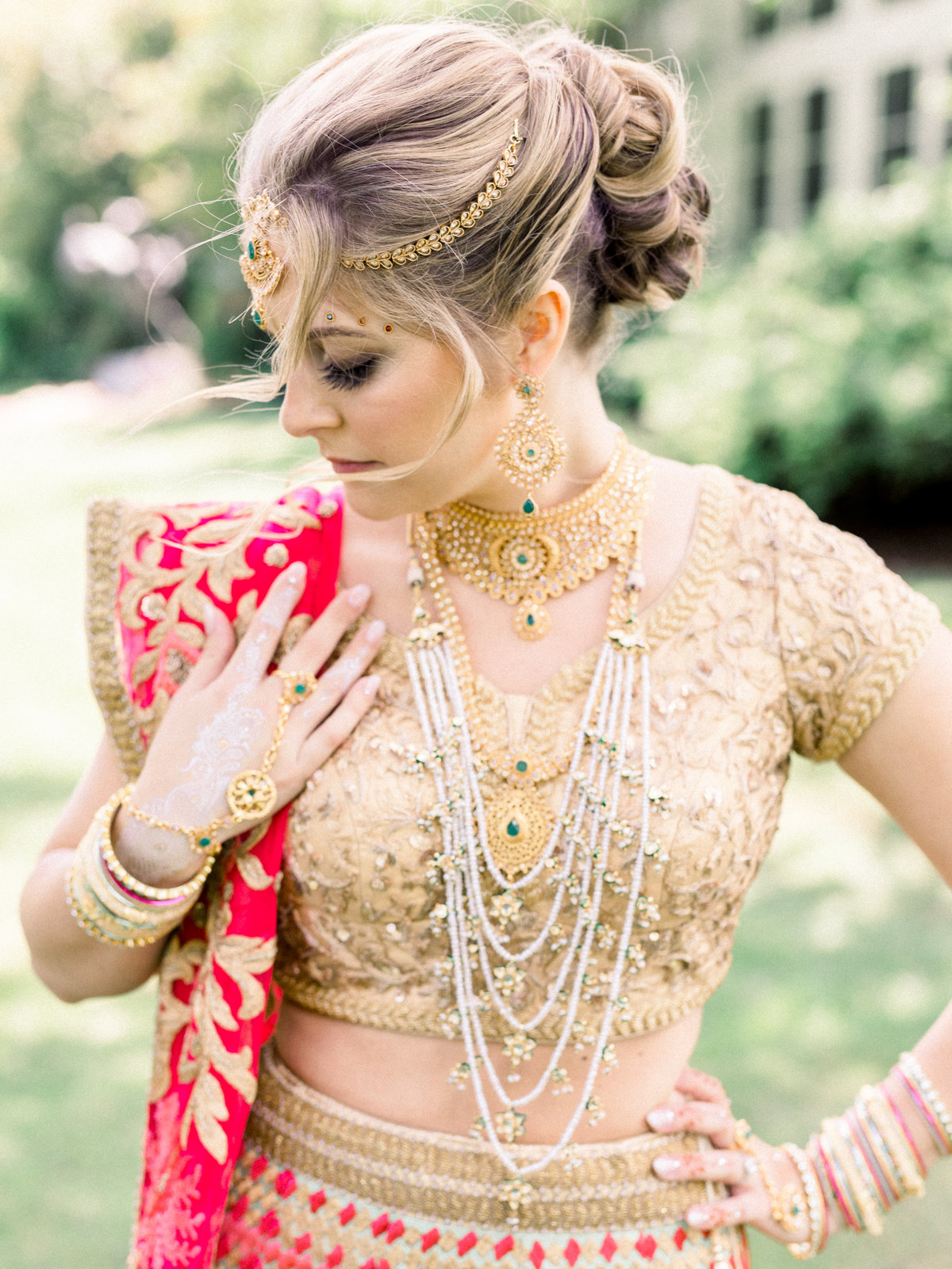 indian wedding photographer, west chester wedding photographer, deerfield wedding photography-8
