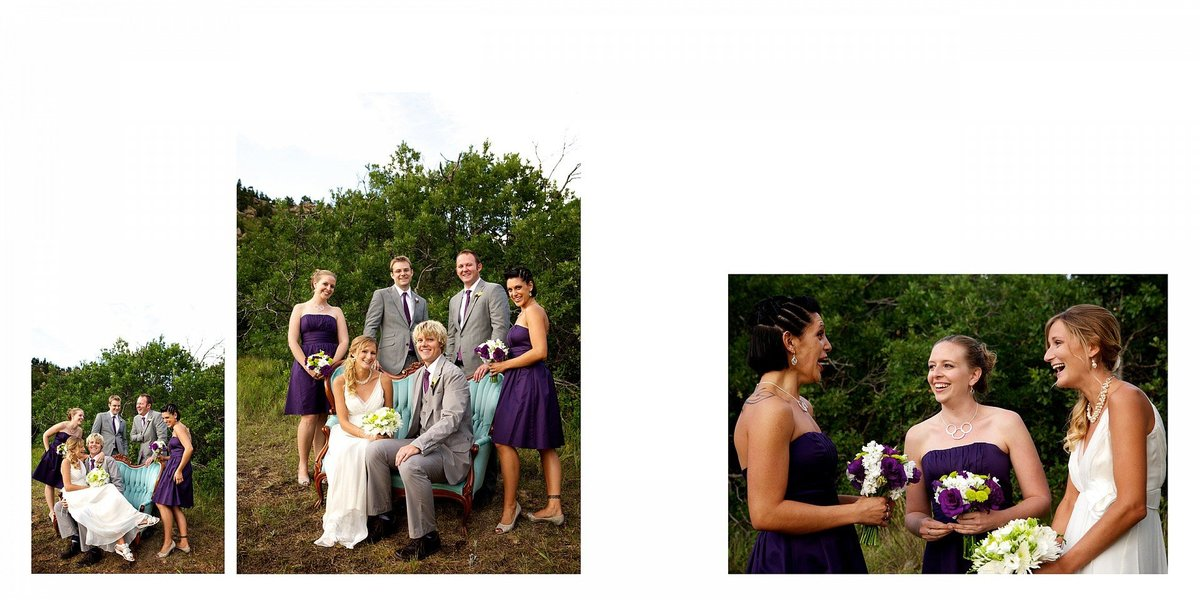 spruce_mountain_ranch_wedding_0026