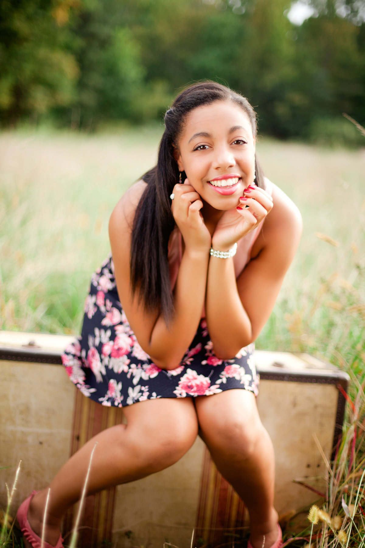 Brianna Ross Senior 2014-Brianna Ross Senior 2014-0013