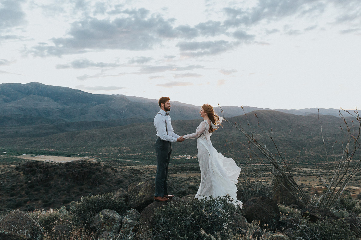 arizonaelopementphotographer - washington elopement photographer-41