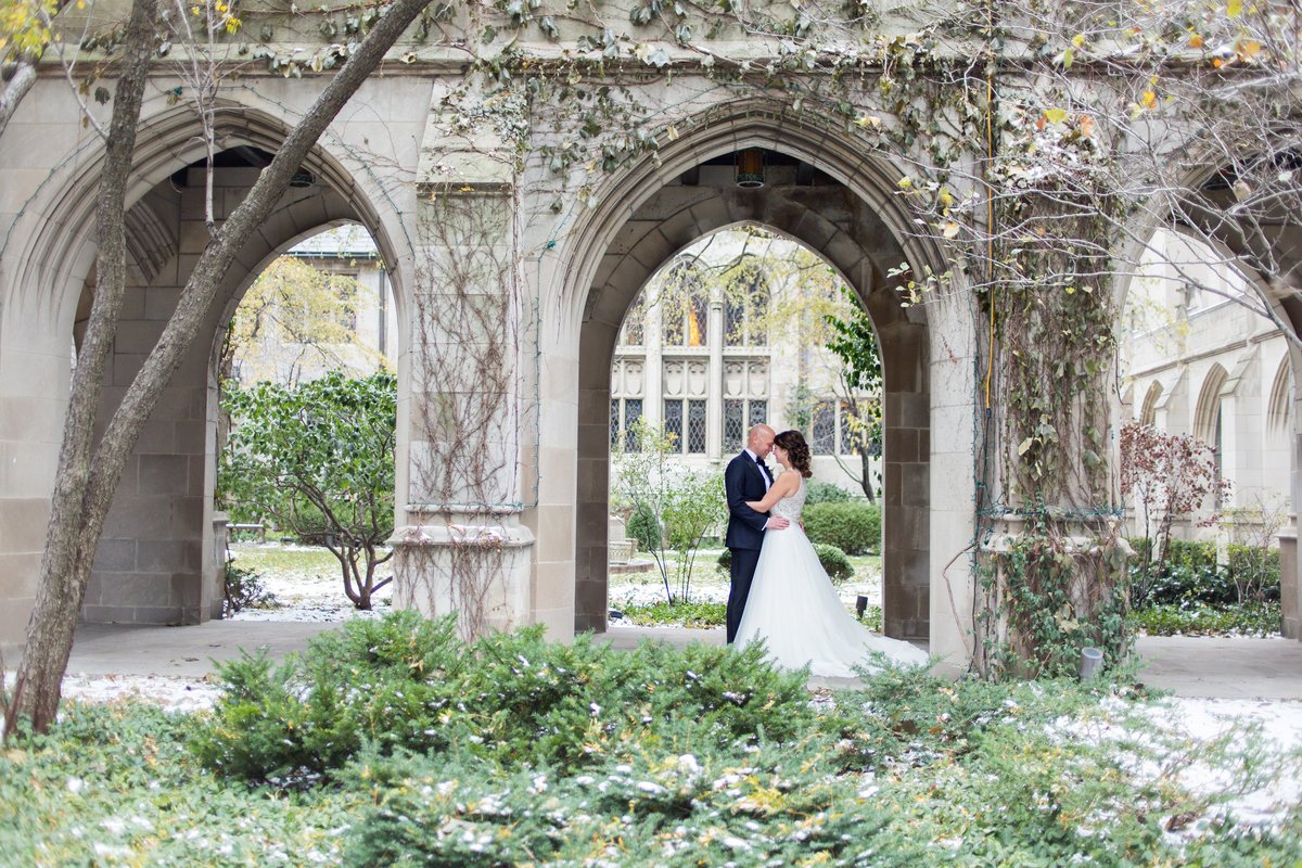 Newberry-Library-Wedding-Chicago-038