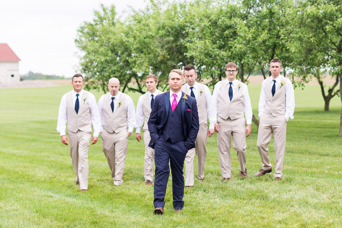 Bridal Party-67 2