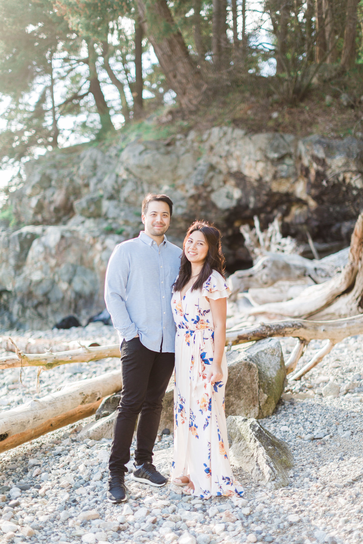 whytecliff-park-engagement-vancouver-blush-sky-photography-10