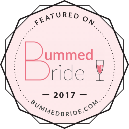 bummed-bride-featured-badge-450x450