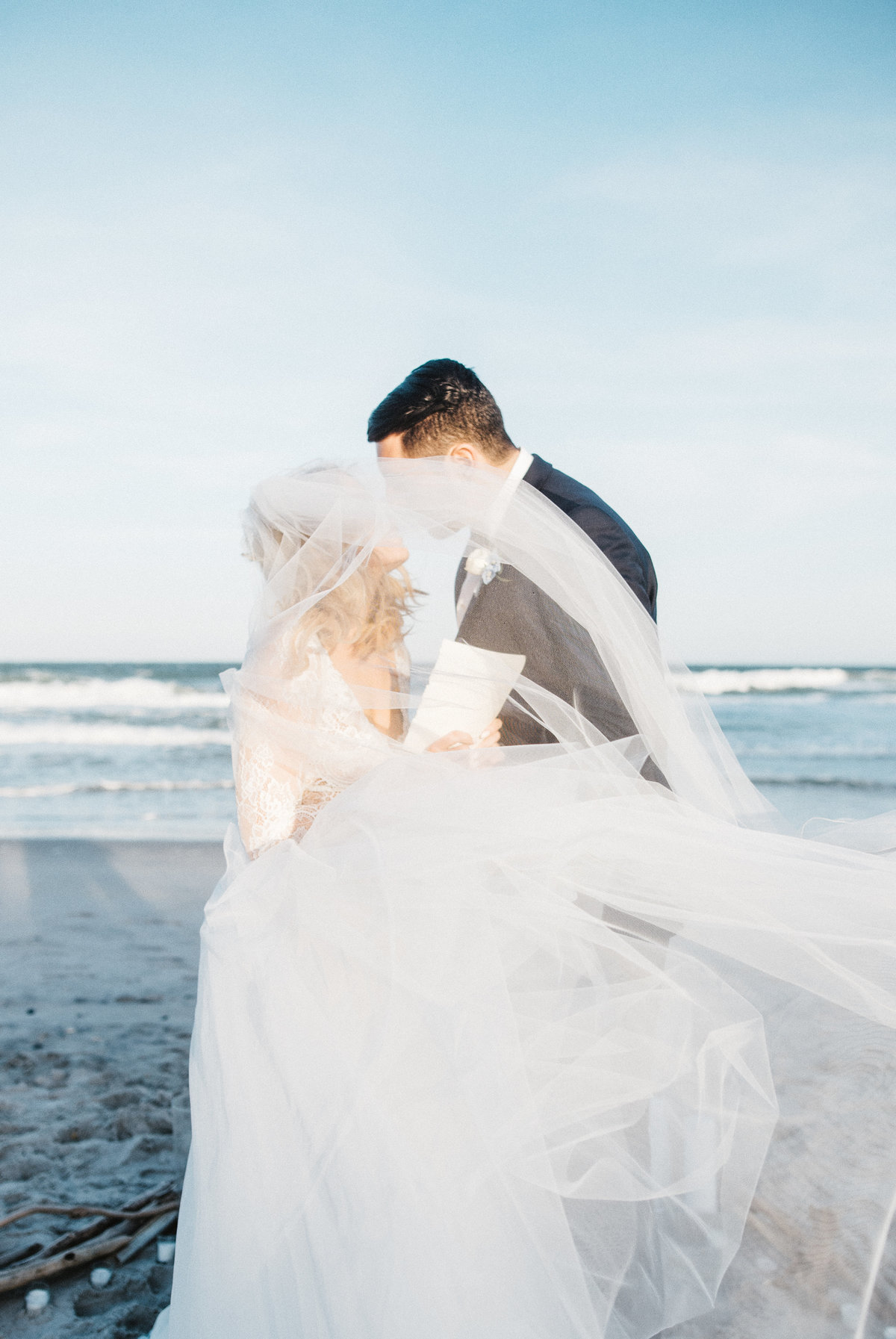 wilmington_beach_elopement_2016-29