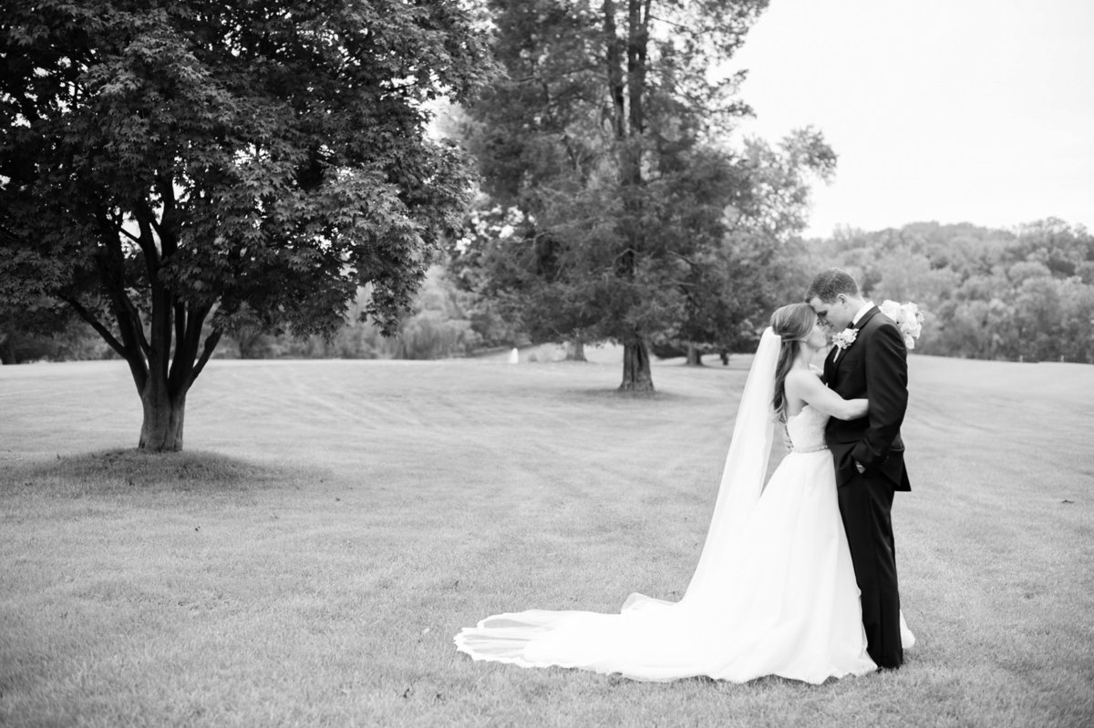 Virginia Wedding Photographer Michelle Renee Photography-7379-2