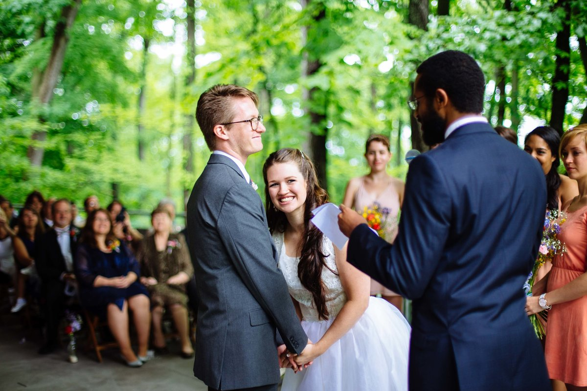 ashleyanddaniel_ceremony-96