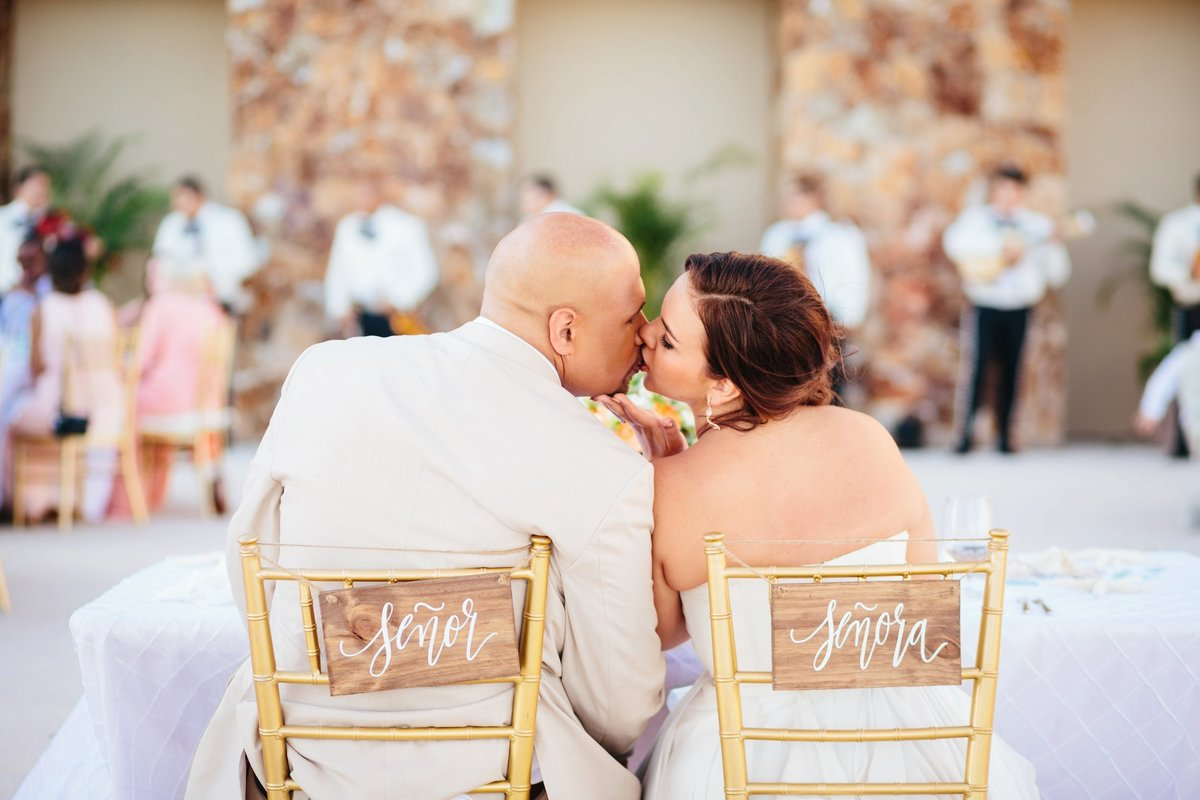 Wedding Photos-Jodee Debes Photography-207