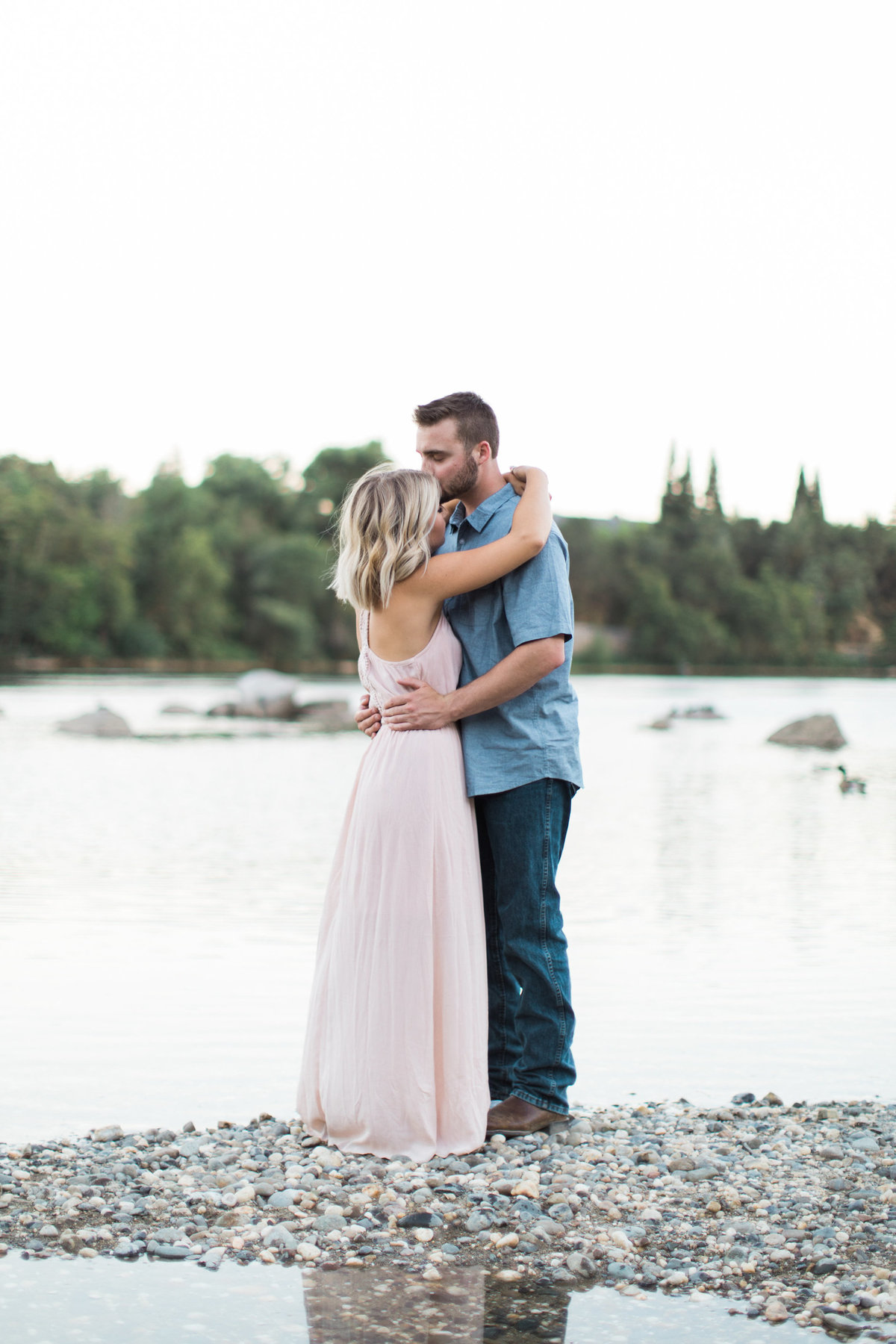 Madison Lauren Photography-117