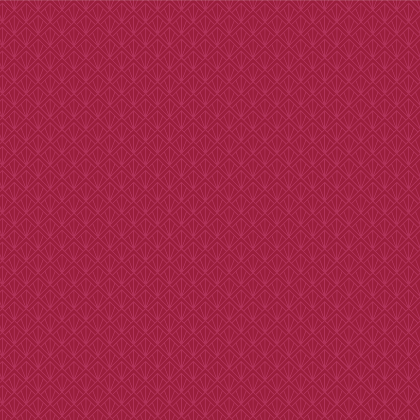 SCP-PATTERN-icon-burgandy