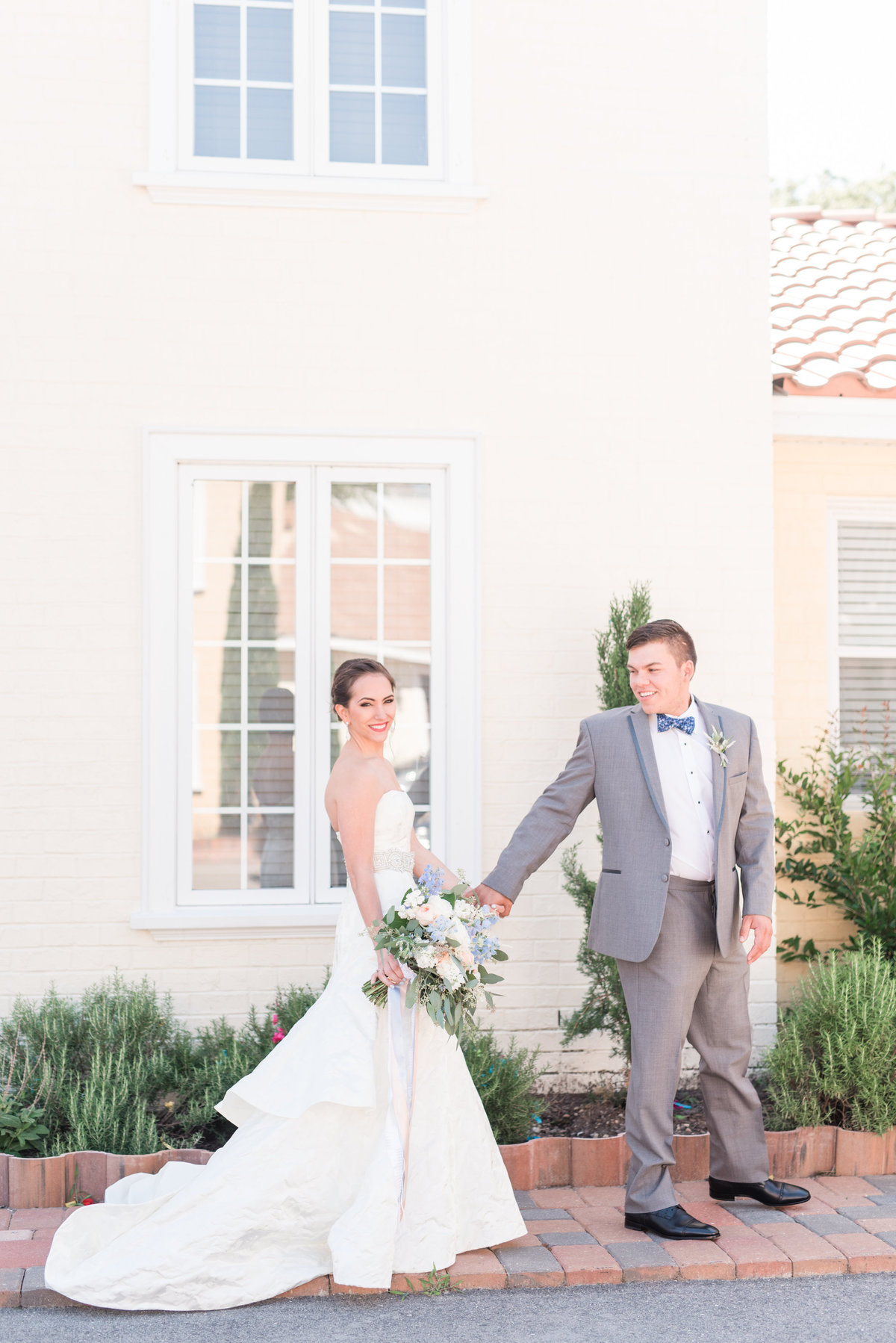 virginia-beach-pastel-moca-wedding-by-norfolk-photographer-photo429