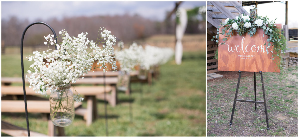 LPT Designs Photography Lydia Thrift Gadsden Alabama AL Wedding Photographer Weeks Hay Barn Collinsville Blog 36