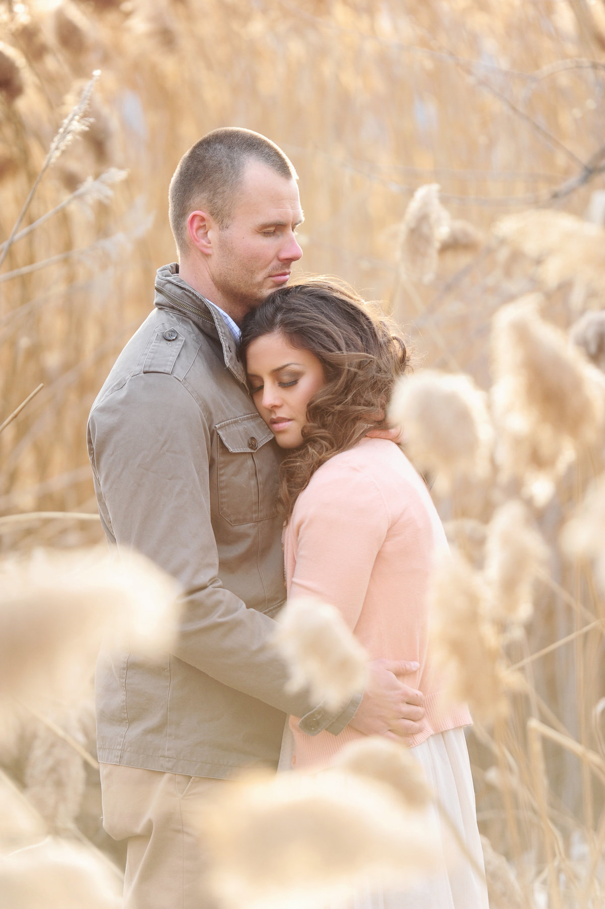 Idaho Engagement Photographer (1)