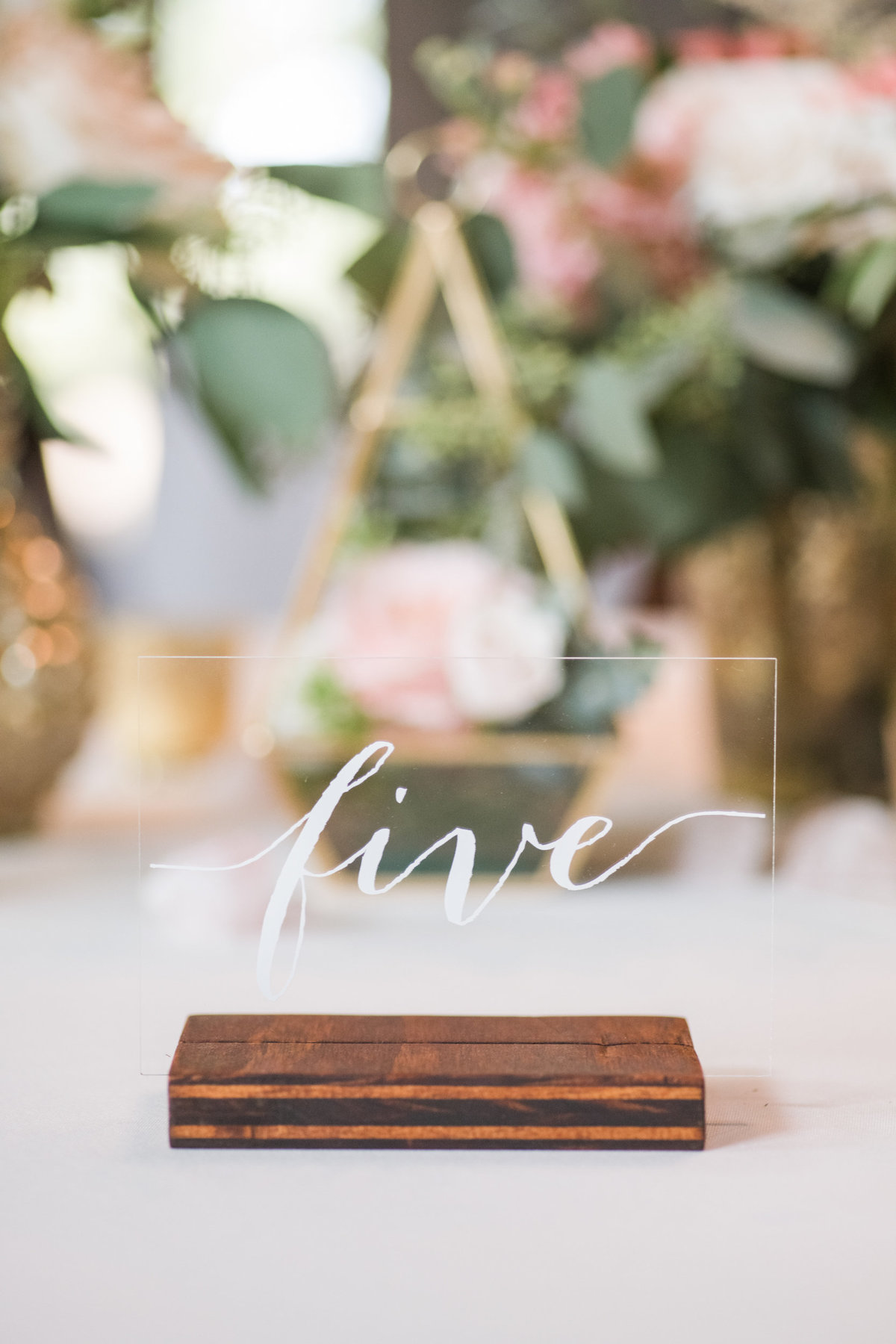 Vista West Ranch Wedding Photographer-249