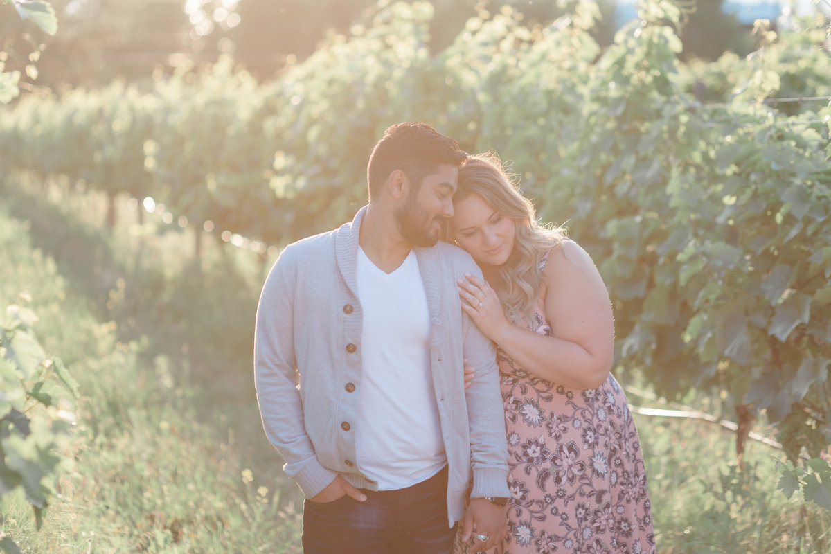 Alysha & Paul || Summerhill Pyramid Winery -2